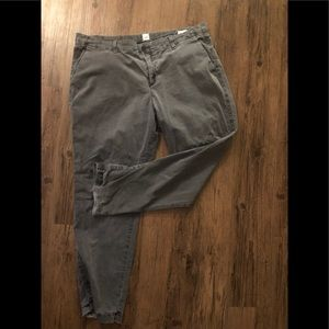 Women's Gap Chino